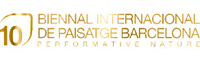 Biennale-Internazionale-Paesaggio-Barcellona