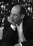 Fabio-Di-Carlo